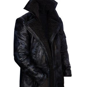 Ryan-Gosling-Blade-Runner-2049-Leather-Black-trench-Coat1