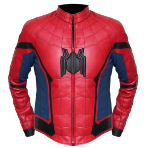 SPIDERMAN-HOMECOMING-TOM-HOLLAND-LEATHER-JACKET1