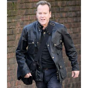 24-Live-Another-Day-Jack-Bauer-Black-Leather-Jacket