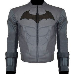 BATMAN-THE-DARK-KNIGHT-RISES-BLACK-JACKET-COSTUME