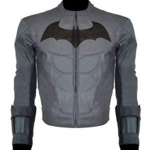 BATMAN-THE-DARK-KNIGHT-RISES-BLACK-JACKET-COSTUME