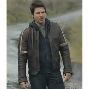 TOM-CRUISE-WAR-OF-THE-WORLDS-JACKET1