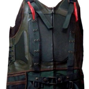 Shop-Best-seller-Black-Jacket-Leather-Vest-Dark-Knight-Rises-Bane-Leather-Vest-Uk-USA-Canada-image-1