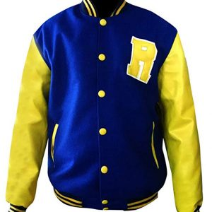 Shop-Best-seller-Varsity-Jacket-Riverdale-KJ-Apa-Varsity-Jacket-Uk-USA-Canada-image-1