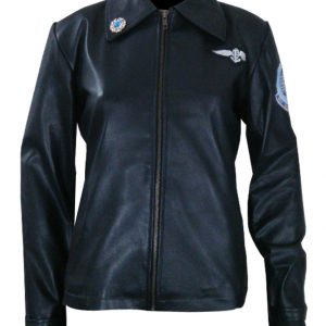 Shop-Most-Wanted-Black-Women-Jacket-Leather-Jacket-Kelly-McGillis-Top-Gun-Pilot-Leather-Jacket-UK-USA-Canada-image-1