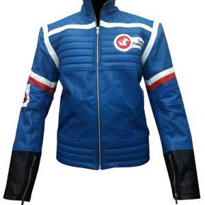 Shop-Most-wanted-Blue-Leather-Jacket-My-Chemical-Romance-Party-Poison-Blue-Jacket-Costume-UK-USA-Canada-image-1