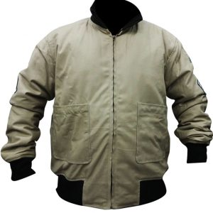 Shop-Most-wanted-Cotton-Jacket-Brad-Pitt-Fury-WW2-Kay-Canvas-Tanker-Jacket-UK-USA-Canada-image-2