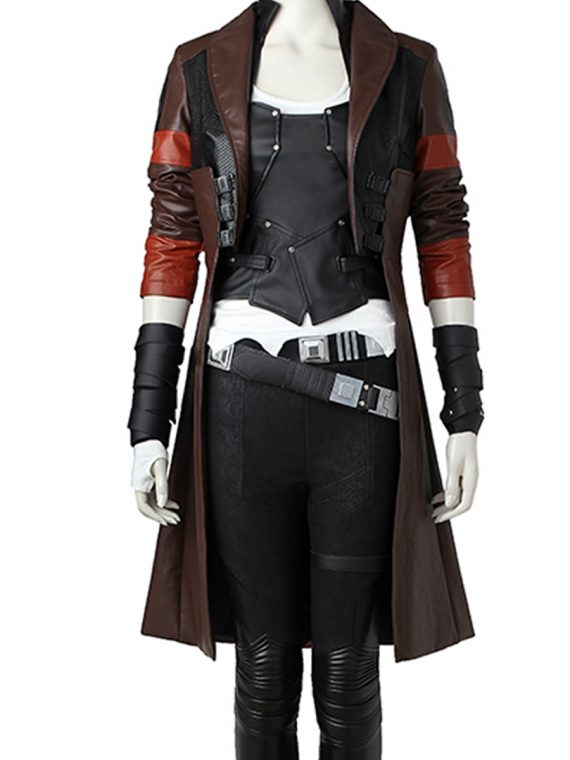 Guardians-Of-The-Galaxy-Vol-2-Gamora-Trench-Coat4