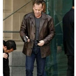 24-SEASON-8-KIEFER-SUTHERLAND-BLACK-JACKET1