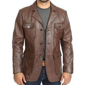 70'S-STYLE-BROWN-LEATHER-JACKET-FOR-MEN