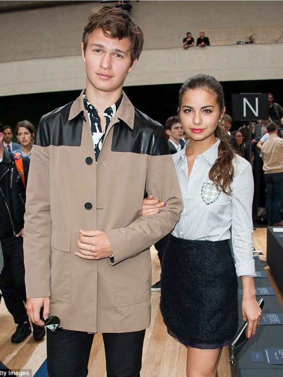 ANSEL-ELGORT-HIGH-SCHOOL-IN-NYC-DESIGNER-JACKET-COAT