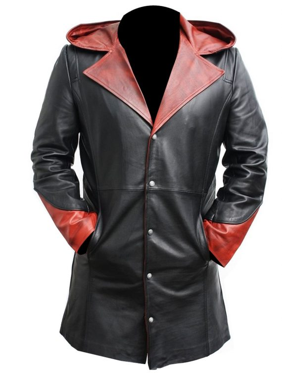 DEVIL-MAY-CRY-DANTE-LEATHER-COAT-COSTUME1