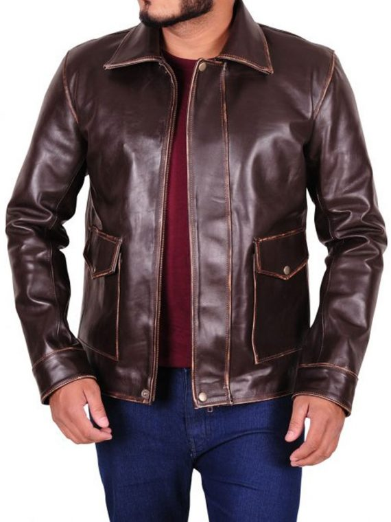 HARRISON-FORD-INDIAN-JONES-REPLICA-JACKET