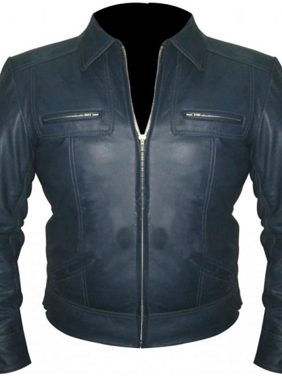 MEN'S-NAVY-BLUE-DESIGNER-LEATHER-JACKET