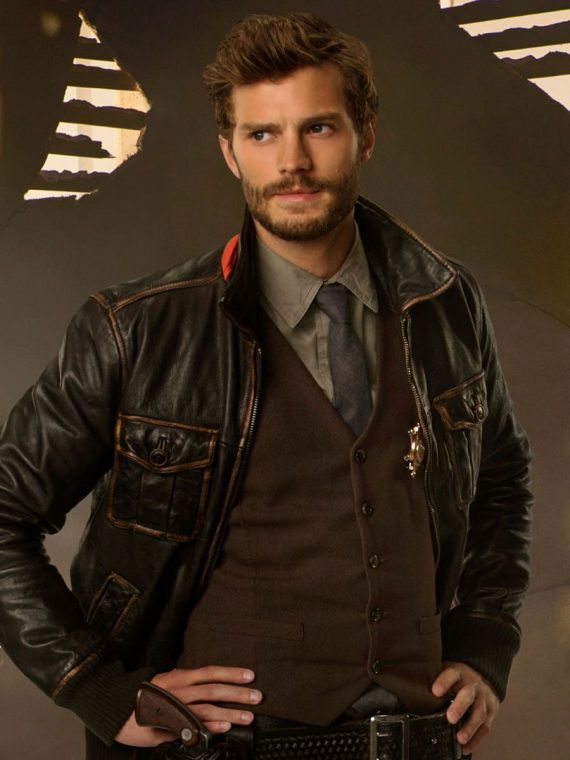 ONCE-UPON-A-TIME-JAMIE-DORNAN-JACKET