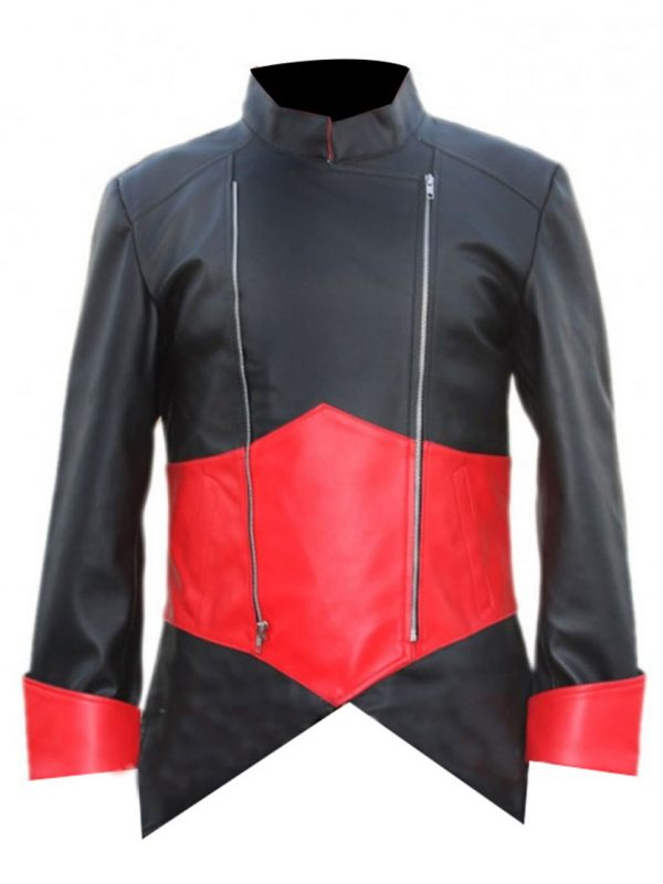 Shop-Most-Wanted-Red-jacket-Cotton-Jacket-Assassins-Creed-3-Connor-Kenway-Black-Red-Hoodie-Costume-UK-USA-Canada-image-1