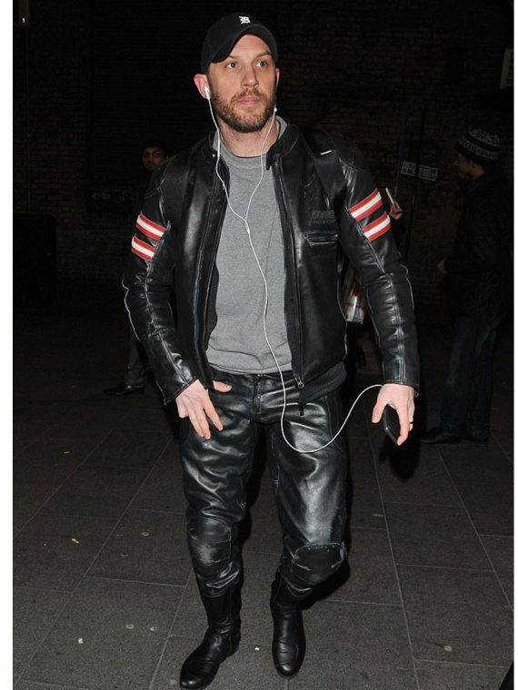 THIS-MEANS-WAR-TOM-HARDY-BLACK-LEATHER-JACKET