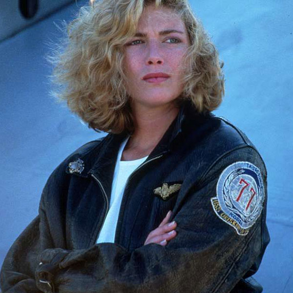 Kelly-McGillis-Top-Gun-Pilot-Leather-Jacket