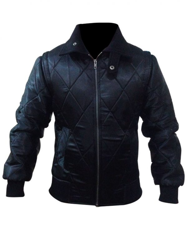 Shop-Best-seller-Black-Biker-Jacket-Scorpion-Jacket-Women-Style-Drive-Scorpion-Black-Satin-Jacket-Uk-USA-Canada-image-1