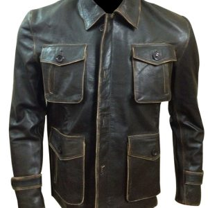 Shop-Best-seller-Black-Leather-Supernatural-Jacket-Supernatural-Jensen-Ackles-Dean-Winchester-Brown-Distressed-Jacket-Uk-USA-Canada-image-1