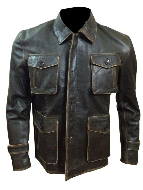 Shop-Best-seller-Black-Leather-Supernatural-Jacket-Supernatural-Jensen-Ackles-Dean-Winchester-Brown-Distressed-Jacket-Uk-USA-Canada-image-1