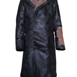 Shop-Best-seller-Black-long-coat-Leather-Jacket-Suicide-Squad-Jai-Courtney-Captain-Boomerang-Coat-Uk-USA-Canada-image-2