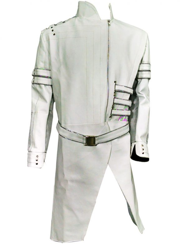 Shop-Best-seller-Leather-Coat-G-I-Joe-Retaliation-Lee-Byung-Hun-White-Costume-Uk-USA-Canada-image-3