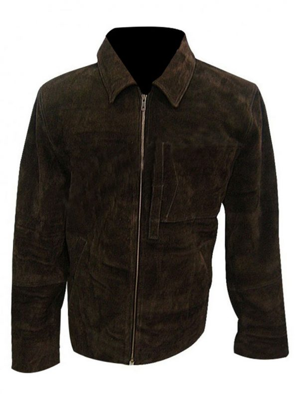 Shop-Most-Wanted-BRown-jacket-Leather-Jacket-Tom-Cruise-Oblivion-Jack-Harper-Suede-Jacket-UK-USA-Canada-image-2