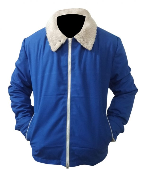 Shop-Most-Wanted-Blue-Cotton-Fur-jacket-Cotton-Jacket-The-Drop-Tom-Hardy-Blue-Cotton-Jacket-UK-USA-Canada-image-3