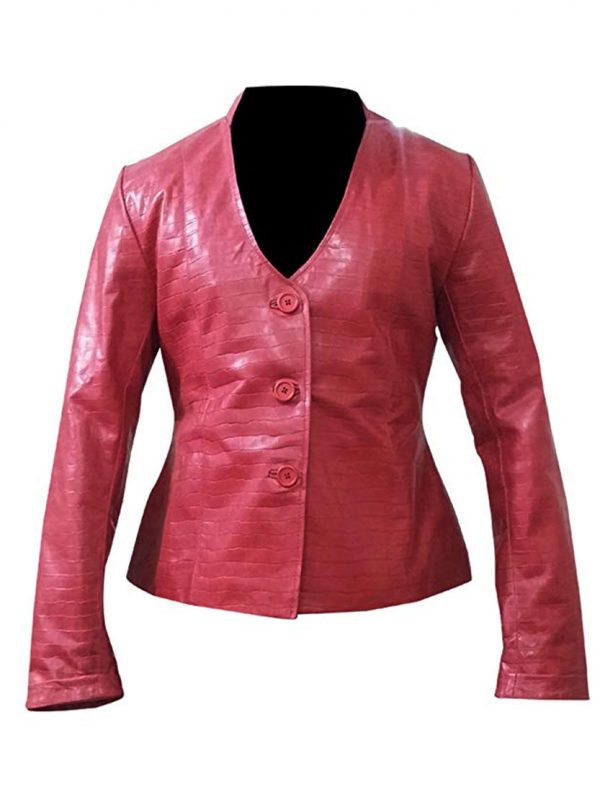 Shop-Most-Wanted-Red-Women-jacket-Leather-Jacket-Kristanna-Loken-T-X-Terminator-3-Rise-of-the-Machines-Jacket-UK-USA-Canada-image-3