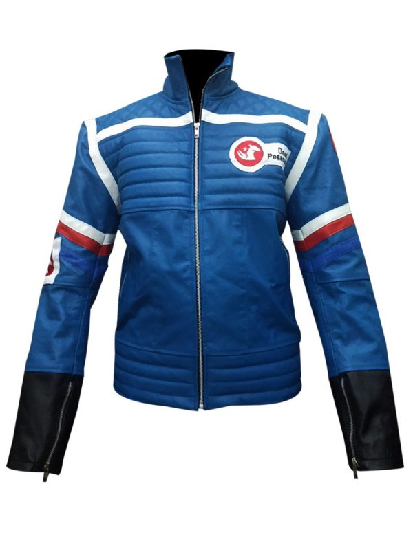 Shop-Most-wanted-Blue-Leather-Jacket-My-Chemical-Romance-Party-Poison-Blue-Jacket-Costume-UK-USA-Canada-image-1