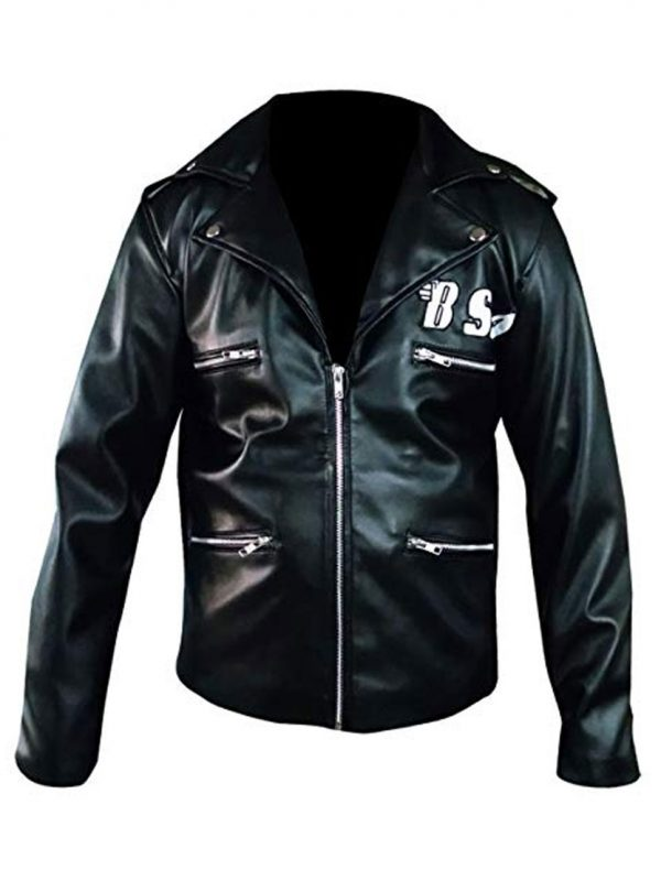 Shop-New-arrivals-Leather-Jacket-F&H-Mens-George-Michael-Faith-Rockers-Revenge-Jacket-Uk-USA-Canada-image-2