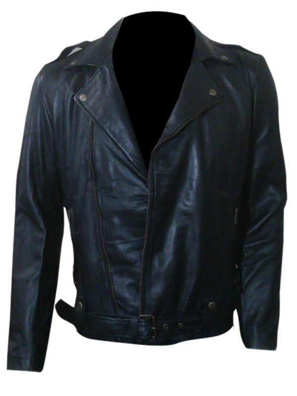 Shop-New-arrivals-Leather-Men-Jacket-Cry-Baby-Johnny-Depp-Motorcycle-Leather-Jacket-Uk-USA-Canada-image-2