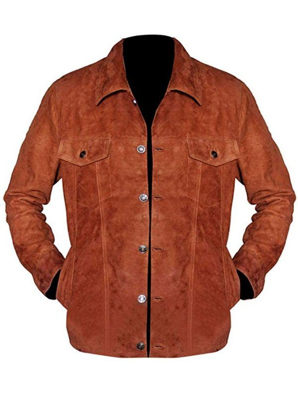 Shop-New-arrivals-Suede-Jacket-The-Wolverine-3-Logan-Hugh-Jackman-Suede-Jacket-Uk-USA-Canada-image-1