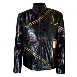 cody rhodes stardust jacket
