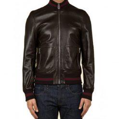 eminem not afraid jacket