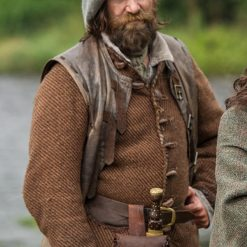 Outlander Murtagh Fraser Vest