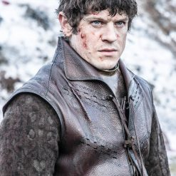 Game of Thrones Ramsay Bolton Vest