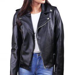 Southside Serpents Riverdale Leather Jacket